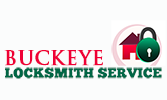 Locksmith Buckeye